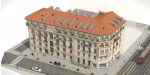 Wmn2687411, Refurbished Apartments in Bourgeois Building - Nice Thiers