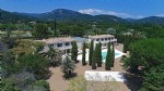 Wmn2690547, Apartments From 2 To 4 Rooms in Private Area With Swimming Pool And Parkings - Grimaud