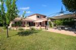 Wmn2754198, Beautiful Provencal Style Villa - Saint Cezaire Sur Siagne