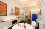 Wmn2845997, Extraordinary 3-Bedroom Apartment - Nice Carre Dor