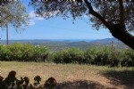 Wmn2861905, Provencal Villa With Beautiful View - Cabris
