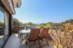 Wmn2869977, 3-Bedroom With Terrace And Panoramic View - Castellar Maglioc
