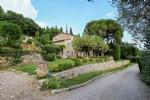 Wmn2897556, Beautiful Property With View - Callian
