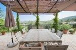 Wmn2903514, Village House With Garden And View - Seillans