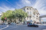 Wmn2935513, Refurbished Apartments in Bourgeois Building - Nice Thiers