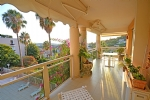 Wmn2939699, Superb 3 Rooms in A Quiet Area - Le Cannet