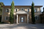 Wmn2941843, Superb Villa With Pool And View - Callian