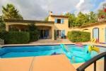 Wmn2944917, Villa in Quiet Area - Callian