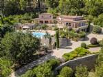 Wmn2946351, Luxurious Villa With View - Seillans