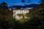 Wmn2947086, Villa Bourgeoise - Cannes Montfleury