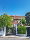 Wmn2962177, Modern House With Garden And Jacuzzi - Nice Lanterne