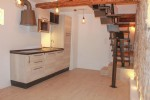 Wmn2980372, Stylish 2/3-Bedroom Apartment - Nice Vieux Nice Just Added