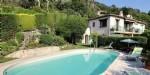 Wmn2995514, Generous Villa in Lovely Setting - Vence