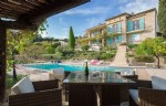Wmn3005540, Panoramic View - Mougins