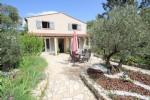 Wmn3016862, Villa With Pool - Seillans