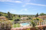 Wmn3019397, Villa With Pool And View - Seillans