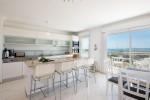 Wmn3028297, Apartment 3 Rooms - Juan Les Pins