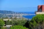 Wmn3030939, Elegant Apartment With Sea View - Mandelieu La Napoule