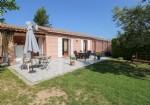 Wmn3044805, Villa With 2 Apartments - Saint Paul En Foret