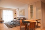 Wmn3046424, Beautiful Apartment With Seaview - Cannes Palm Beach