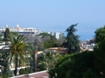Wmn3048533, Apartment - Antibes Ponteil