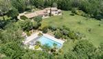 Wmn3051660, Beautiful Provencal Bastide - Pays De Fayence