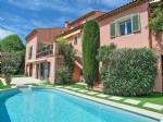 Wmn3062777, Villa With Pool - Tourettes Levens