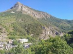 Wmn3065888, Large Property With Panoramic View - Tende