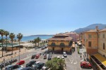 Wmn3066259, 3 Bedroom Apartment With Sea View - Menton Old Town