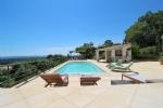 Wmn3066325, Magnificent Views - St Cezaire Sur Siagne