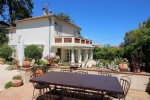 Wmn3073166, Beautiful Villa - Salis
