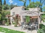 Wmn3074688, Charming Stone House - Le Bar-Sur-Loup