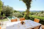 Wmn3118671, Villa With View - Tourrettes