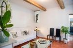 Wmn3118753, Village House - La Colle-Sur-Loup