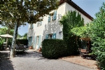 Wmn3120512, Charming 5 Bedroom House With Pool in South Exposition - Auribeau-Sur-Siagne