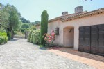 Wmn3127472, Villa With Three Houses - Drap