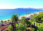 Wmn3131689, Apartment On Seafront - Cannes