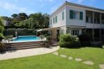 Wmn3142352, Villa 6 Rooms - Antibes Salis