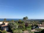 Wmn3173003, 3 Bedrooms Apartment With Big Terrasse And Amazing View - Villeneuve-Loubet