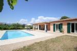 Wmn3173519, 3 Bedrooms - Villa - Var - For Sale