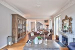 Wmn3176576, Beautiful House With Garden - Nice Mont Boton