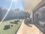 Wmn3178056, Contemporary Villa - Juan Les Pins, Bijou Plage