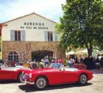 Wmn3194372, Auberge Du Col De Brouis - Breil Sur Roya