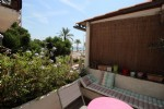 Wmn3194818, Large Fisherman House With Sea View - Cagnes Sur Mer