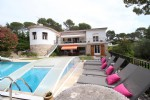 Wmn3202882, Villa in A Secured Domain - Mougins