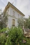 Wmn3213463, Bourgeois House With Garden - Saint Sylvestre