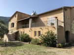 Wmn3223029, Villa At Walking Distance - Seillans