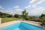 Wmn3223120, Villa With Fantastic View - Seillans