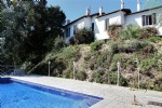 Wmn3239700, Charming Big Villa With Allot Of Space And Panoramique Sea View - Mandelieu