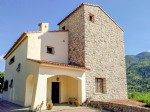 Wmn3249483, Large Villa in Lovely Surroundings And Panoramic Views - Sospel